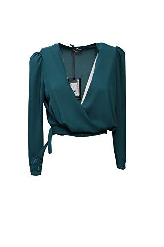Elisabetta Cerceta Para Camisas Franchi Mujer XxpCwqP0p