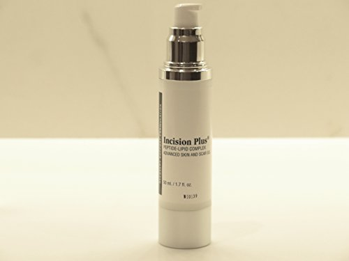 Incision Plus Scar Peptide Complex product image