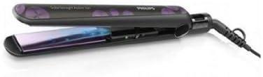 Philips Kerashine Hair Straightener HP8316: Amazon.co.uk