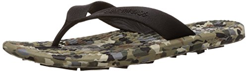 sole-threads-mens-everlast-military-olive-flip-flops-and-house-slippers
