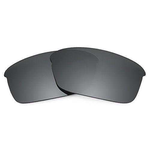 Oakley Razrwire de rechange Verres pour UqwRPP8