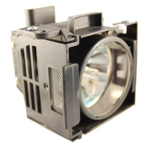 (DataStor Replacement Lamp. REPLACEMENT LAMP FOR OEM EPSON ELPLP45 PJ-LMP. 230 W Projector Lamp - UHE - 3500 Hour High Brightness Mode)
