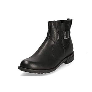 Vagabond Herren Lynnwood Winter Boots Gefüttert
