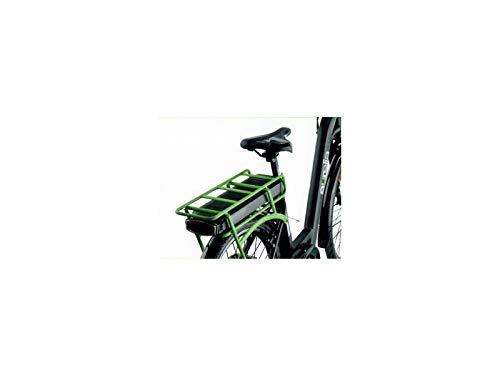 """Dino Bikes - Bicicletta elettrica a Pedalata Assistita Misura 28"""" 250W 36V 4 spesavip"""