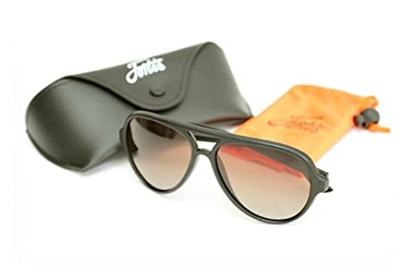 cffc2fcc0aef Fortis Eyewear Polarised Sunglasses - All Different Styles Available  (Aviator): Amazon.co.uk: Sports & Outdoors