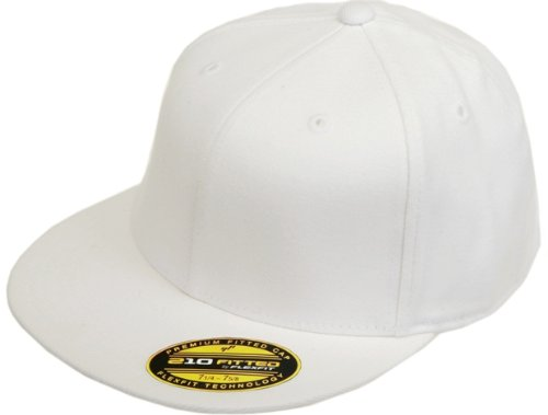 7 Flex Fit Hat - 5