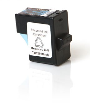 PBP Compatible Toner Replacement for HP Q2682A, Works with: Color Laserjet 3700, 3700DN, 3700DTN, 3700N (Yellow)