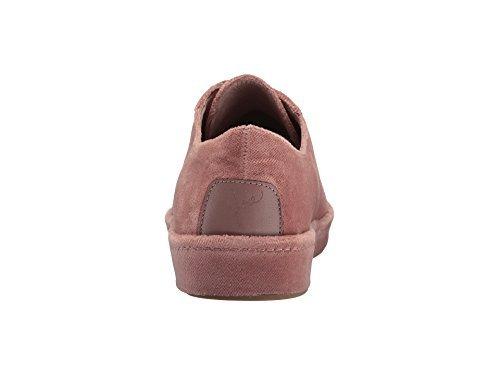 Joie Women's Daryl Sneaker, Light Mauve, 36 M EU (6 US)