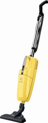 Miele S 192 EL 1400 Bolsa para el polvo 2.5L 1400W Amarillo aspiradora de pie y escoba eléctrica - Aspiradora escoba (Bolsa para el polvo, Amarillo, 2,5 L, Metal, Filtrado, 1400 W): Amazon.es: Hogar
