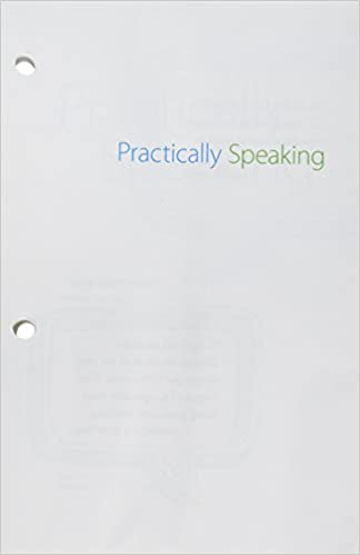 Practically Speaking free download