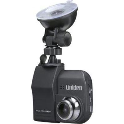 Dc4gt Dashcam by Noon