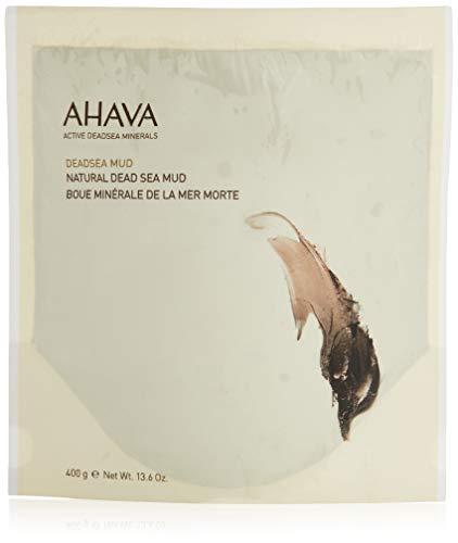 AHAVA Natural Dead Sea Mud ()
