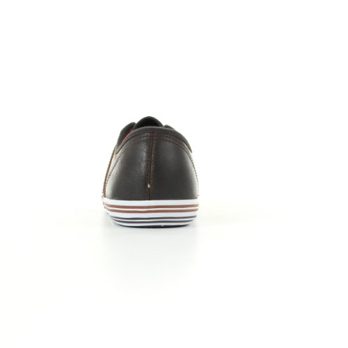 Le Coq Sportif Saint Malo 2, Herren Sneaker