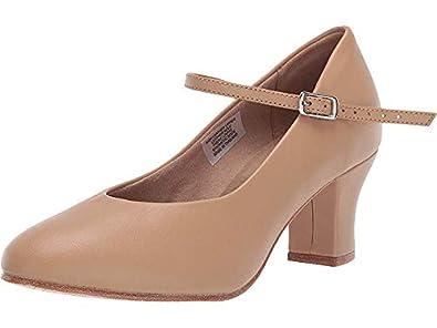 best service 75144 d2cac Amazon.com | Bloch Women's Diva | Shoes