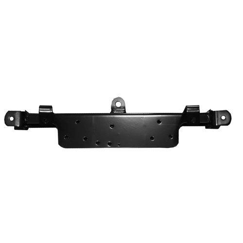Custom Axle Front - EZGO 602513 Front Axle Weldment