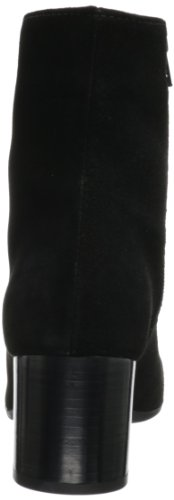 discount original La Canadienne Women's Jewel Bootie Black cheap good selling quality free shipping official low price fee shipping cheap online TgVSjiOjB