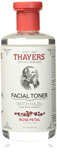 Thayers Facial Toner Witch