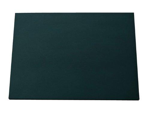 BD6090-1 black blackboard (japan import)