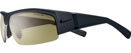 003 Sunglasses - 3