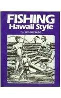 Fishing Hawaii Style ()