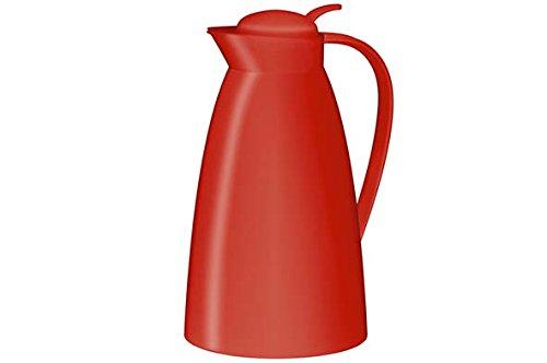 Alfi 825037100 Red 1 Liter Eco Carafe