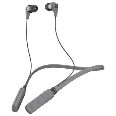 Skullcandy Bluetooth Wireless Earbuds S2IKW K610 product image