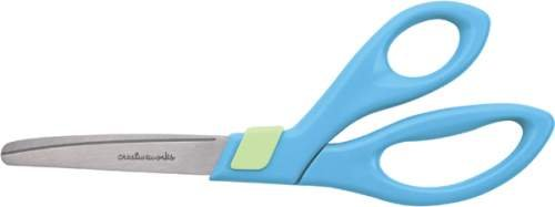 Creative Works Versatile Bent Scissors