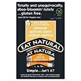Eat Natural Free from Yoghurt Coated Almond & Apricot Bars (4x35g) by Eat Natural