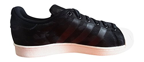 80772395c5e adidas originals superstar weave mens trainers sneakers shoes (US 10 ...