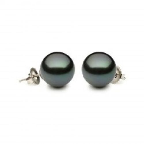 85-9mm-Tahitian-Pearl-Earrings