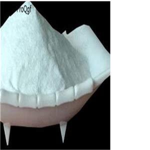 Tranexamic Creatine chitosan Synanthrin Carbohydrate Cysteine Stachyose Argireline Citrulline - (Color: 50g Stachyose tetrah)