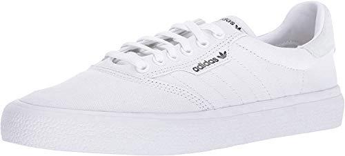adidas Originals Men's 3mc Sneaker