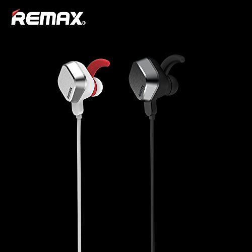 Remax Magnet Sports Stereo Bluetooth Remote Camera Headset Black Buy Online In Jamaica Remax Products In Jamaica See Prices Reviews And Free Delivery Over J 10 000 Desertcart