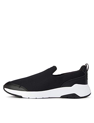 CARE OF by PUMA Women's Slip On Trainers