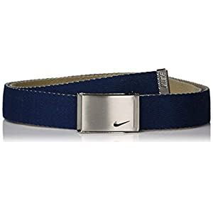 Nike Women's Reversible Single Web