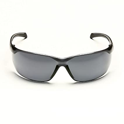 Buy Orao Arenberg Adult Sunglass Category 3 Online at Low Prices in India -  Amazon.in 4a2686faae