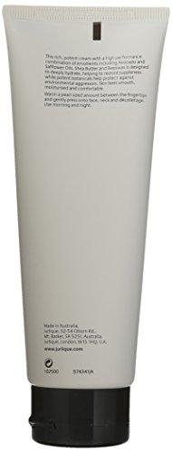 Jurlique Moisture Replenishing Day Cream, 4.3 Ounce