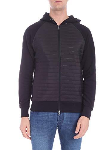 Black Black Colmar Colmar Colmar Colmar Black Originals 8252 giacca 8252 Originals 8252 giacca giacca Originals qEwpAwI