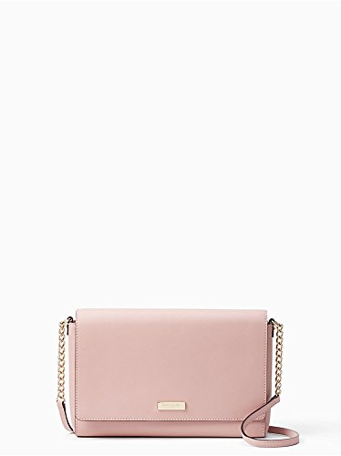 Kate Spade New York Tilden Place Alek by Kate Spade New York