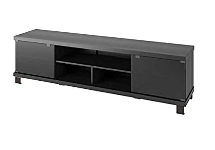 Sonax B 207 CHT Holland 70.75 Inch Extra Wide TV/Component Bench