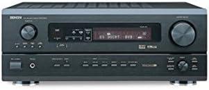 DENON AVR-2803 A V 7.1 Surround Sound Receiver