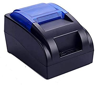 Metro Point Of Sale Thermal Receipt Printer For Billing, Receipt Printing,  Kiosk New Arrival: Amazon.in: Industrial & Scientific