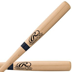 Rawlings  Natural Mini Bat (17-Inch/17-Ounce)