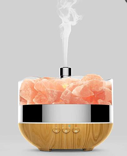 Amazon.com: Difusor de aceite esencial difusor de ...