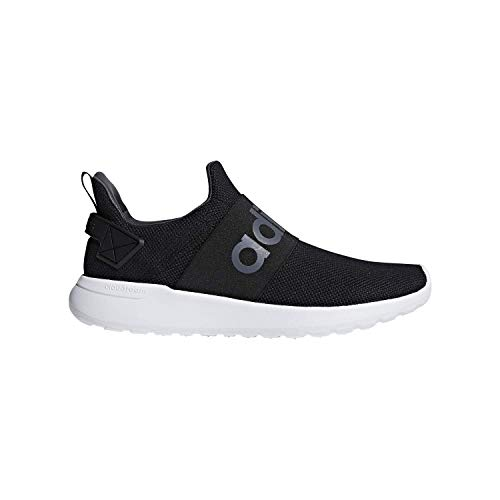 adidas Men's Lite Racer Adapt Running Shoe