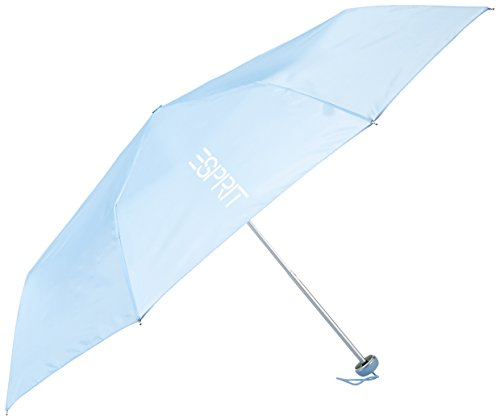 Esprit Manual Super Mini Umbrella-M500-agate, Agate for sale  Delivered anywhere in Canada