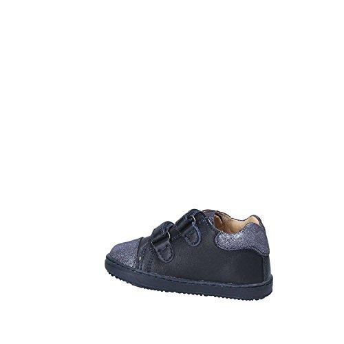 Chicco 01058475 Zapatos Niño Azul