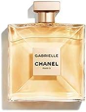492f7ac6f42f Gabrielle Chanel аромат — новый аромат для женщин 2017