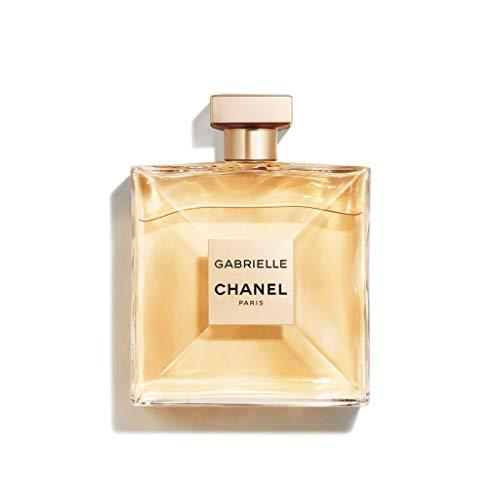 (GABRIELLE CHANEL. EAU DE PARFUM SPRAY 100 ML.)