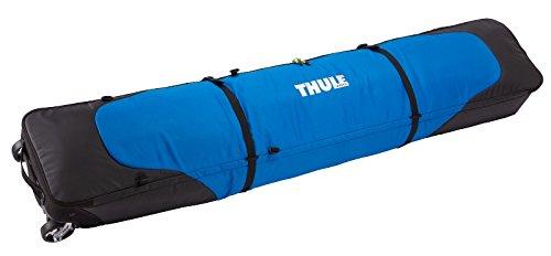 Thule Roundtrip